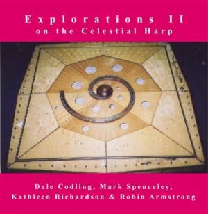 cd-02 Explorations II