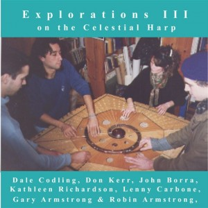cd-03 Explorations III