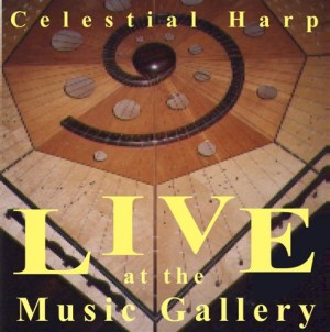 cd-08 Explorations Live