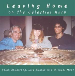 cd-10 leaving home