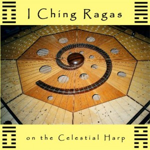 cd-13 I Ching Ragas