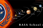 Astrology School RASA