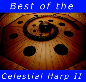 Best-of-Celestial-harpII-cover-pic