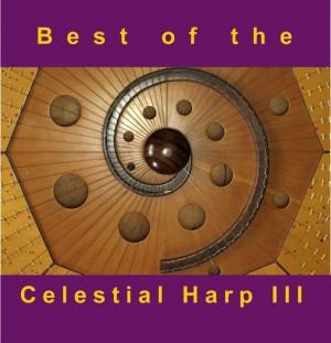 Best-of-Celestial-harpIII-cover-pic3
