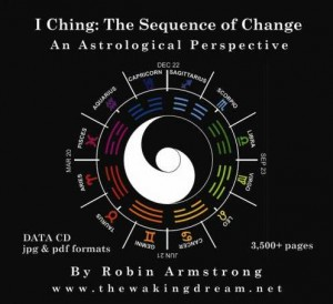 Sequence-of-Change-cover-b1-page