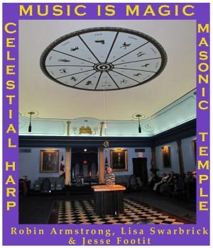 Celestial-Harp-at-Masonic-Temple1